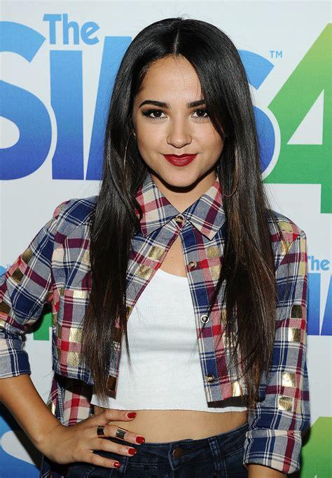 Los Beauty Looks de los Teen Choice Awards 2014 ? TIPS DE FER