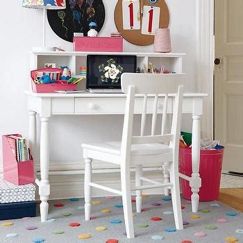 jenny lind spindle desk kids white spindle jenny lind bed land of nod