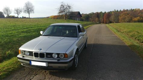how cars run 1993 bmw m5 electronic throttle control e34 buyers advice and engine guide ohh this is a long one updated blogpost