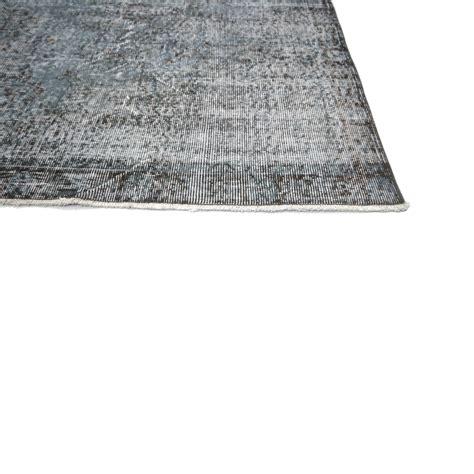 teppich küche grau jugend zimmer ikea