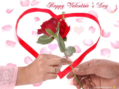 valentines greetings for valentines day cards sms latestsms in