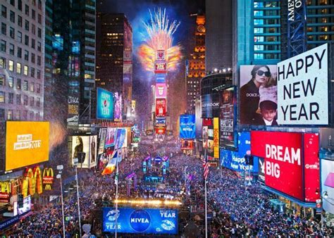 la live new years 2014 new year s 2014 livestream where to the times square drop on tv