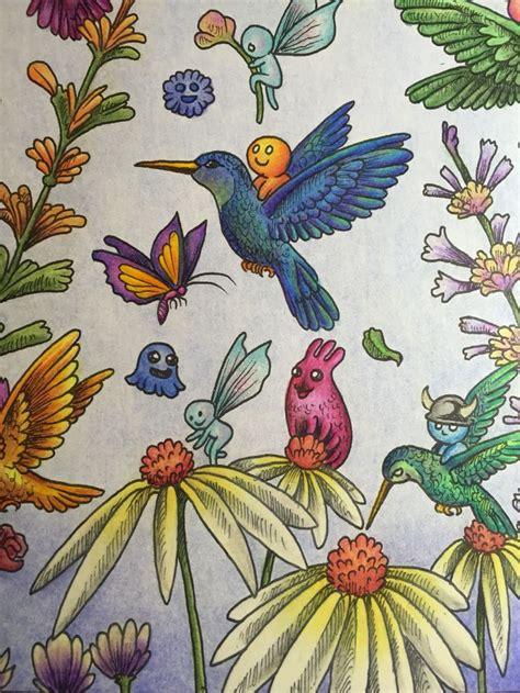 doodle name joanna 183 best images about completed colouring pages on
