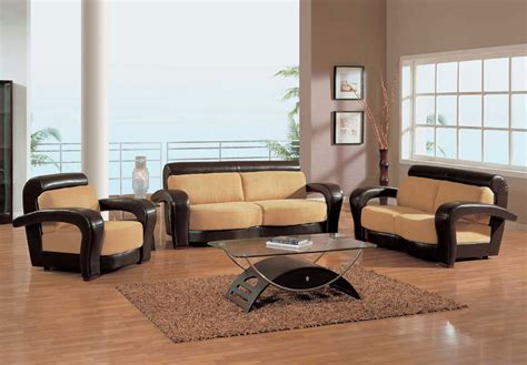 comfort chairs living room criterion of comfortable chairs for living room homesfeed
