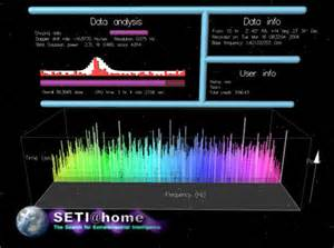 seti at home using baseline interferometry for seti astrobites