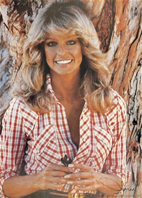 love love the and farrah fawcett on pinterest 77 best images about farrah fawcett on pinterest jaclyn