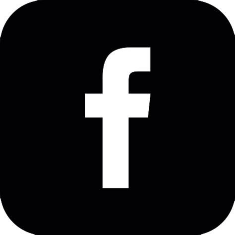 elegant themes facebook like button pinterest logo free social icons