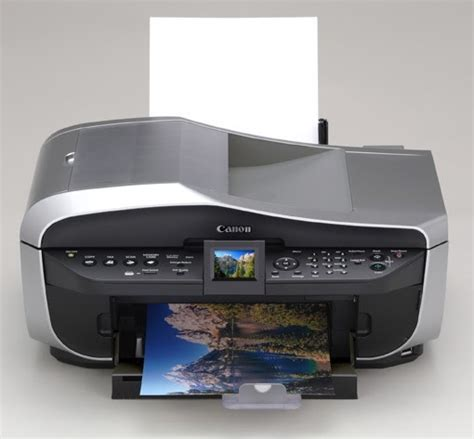 reset canon printer to factory default canon mx300 reset the ink level canon resetters blogs