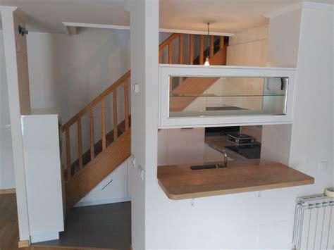 cocinas para apartamentos peque os cocinas peque 241 as para apartamentos cocinas ricardo