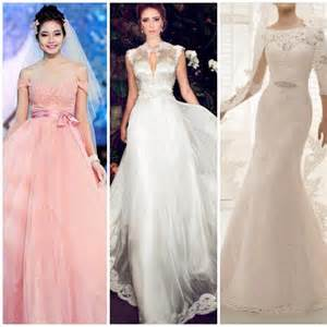 rent a wedding dress is it possible to rent a wedding dress