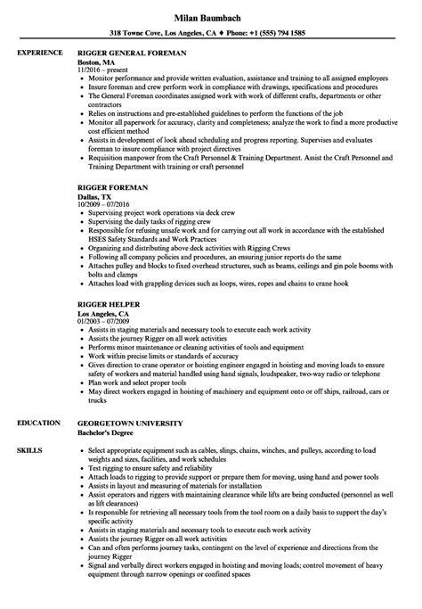 character animator illustrator resume sle resume riggers resume dishwashers resume community