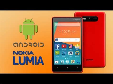 Nokia Lumia Kitkat android kitkat 4 3 launcher for windows phone 8 1 doovi