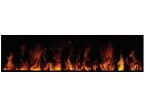 steam fireplace modern flames fusionfire electric steam fireplace s gas