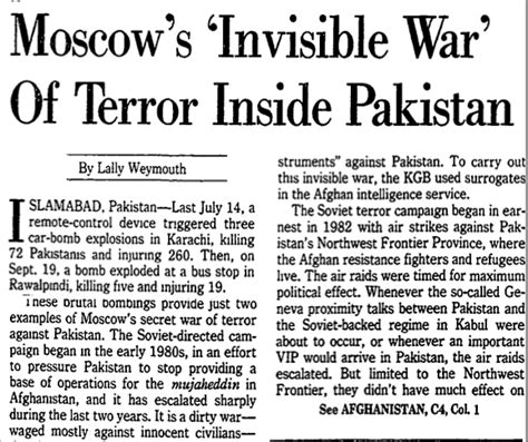 War Against Terrorism In Pakistan Essay by Argumentative Essay War On Terrorism Affordable Price Www Alabrisa