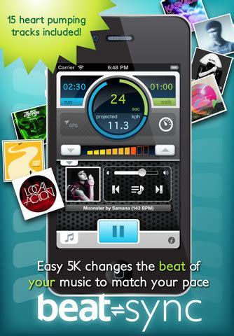 jeff galloway couch to 5k must have walking and jogging apps