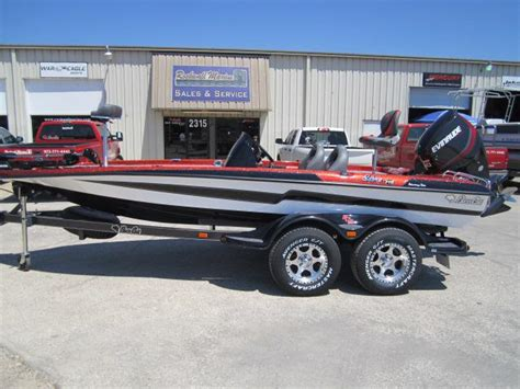 bass cat boat winch bass sabre ftd boats for sale in rockwall texas
