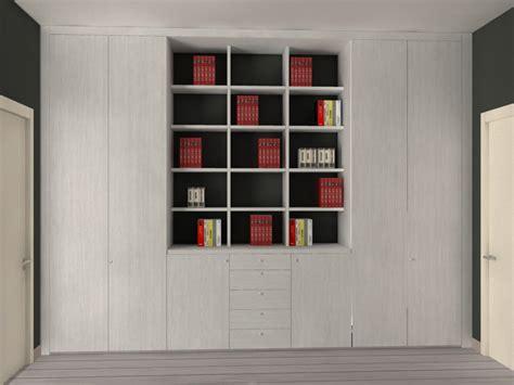 libreria armadio mafezzoni armadi snc progetti