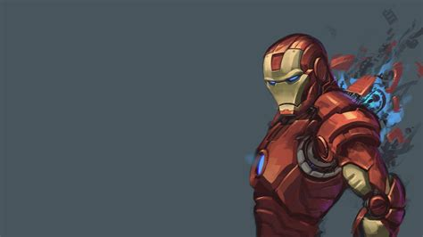 wallpaper hd 1920x1080 iron man download iron man wallpaper 1920x1080 wallpoper 411316