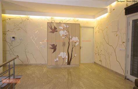 textured wall ideas textured walls with a twist renomania