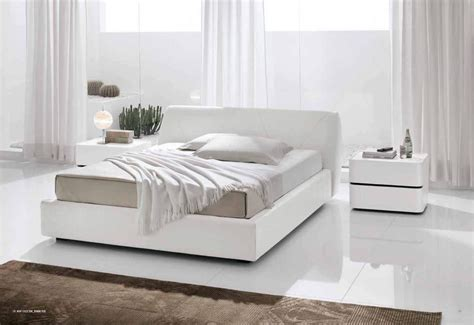 modern master bedroom furniture white leather bedroom sets leather headboard bedroom sets