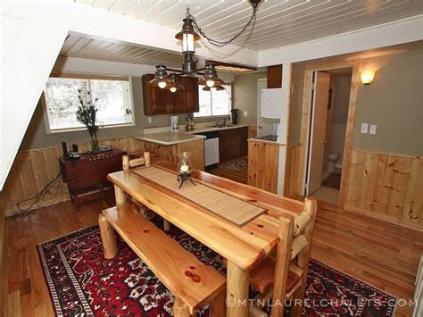 3 bedroom cabins in gatlinburg tn blue skies a 3 bedroom cabin in gatlinburg tennessee