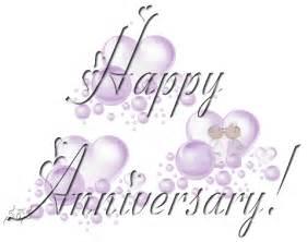 25th wedding anniversary page 2