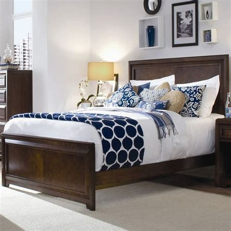 Navy And Yellow Bedroom Decor by 17 Best Ideas About Navy Yellow Bedrooms On