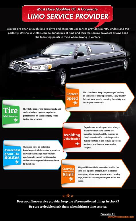 limousine rental service 32 best limousine rental service new york nyc images on