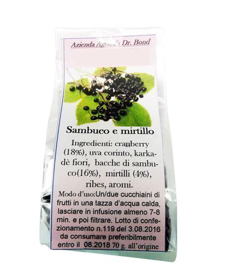 fiori di sambuco tisana fiori di sambuco usi propriet 224 tisana infuso ricette