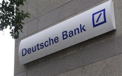 deutsche bank in meiner nähe deutsche bank ofrece hipoteca rompedora nalsiacredito