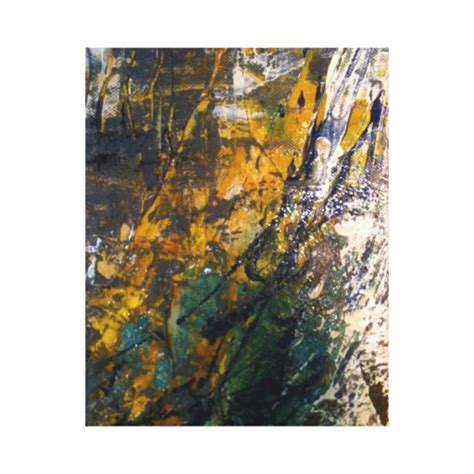 abstract prices high end abstract at reasonable prices gallery wrap