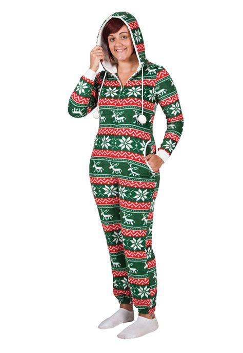 images of christmas onesies unisex festive christmas fleece onesie hooded all in one