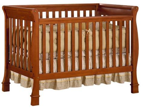 jardine baby crib 301 moved permanently