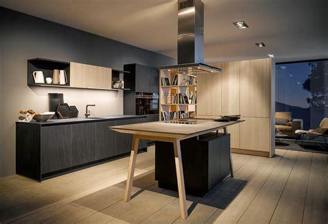 Artistic Kitchen Designs Domů Něměck 233 Kuchyně Sch 252 Ller Nexttradestore