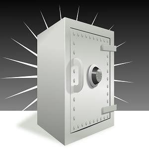 Fido In Banca by Come Ottenere Un Fido Bancario Arrangiamoci