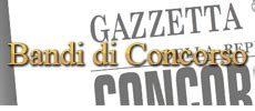 gdf concorsi interni bandi home gdf gov it