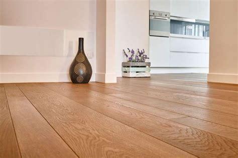 riscaldamento a pavimento pro e contro riscaldamento a pavimento pro e contro design mag