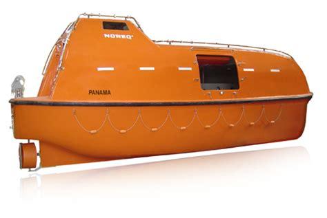 cardboard lifeboat maersk alabama lifeboat faq gcaptain