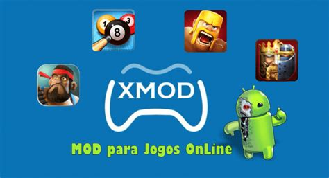 x mod game sur android download xmodgames hack para jogos online android eu