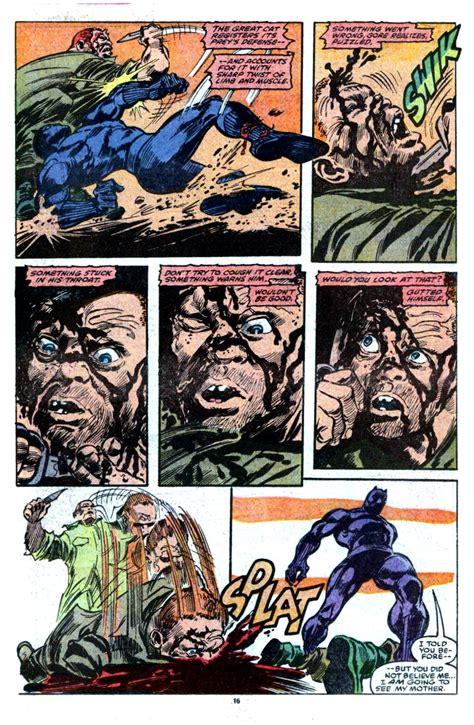 captain steel vs black panther battles comic vine black panther vs captain america battles comic vine