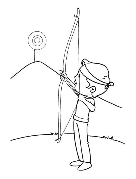 target dog coloring page target dog harness target get free image about wiring