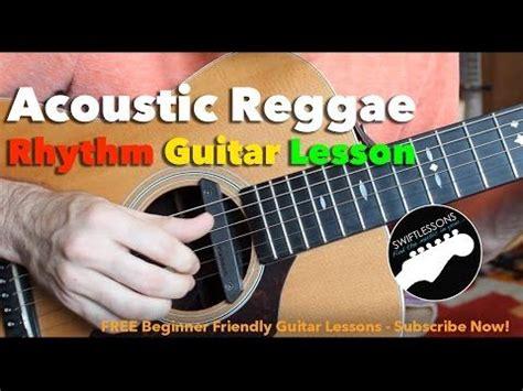 tutorial guitar reggae 429 best images about lets make music on pinterest