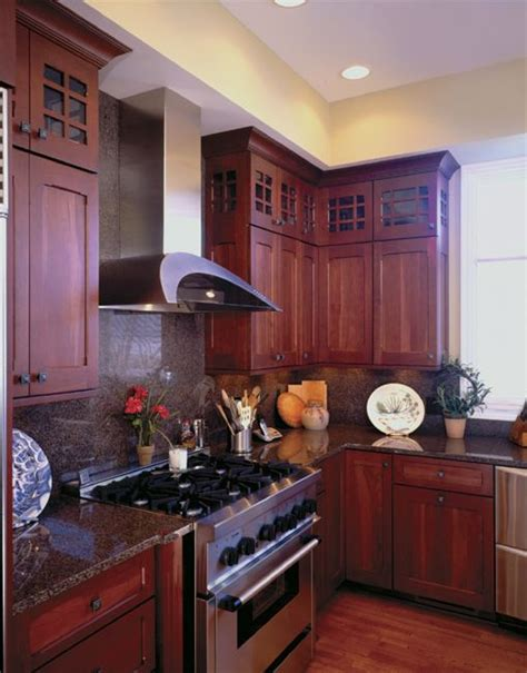 stacked kitchen cabinets 17 best images about stacked to the ceiling on pinterest