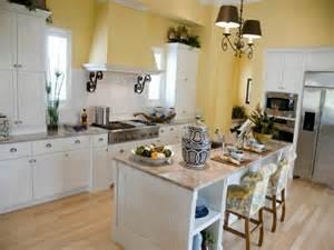 neutral kitchen paint colors ideas design how to choose the best neutral paint
