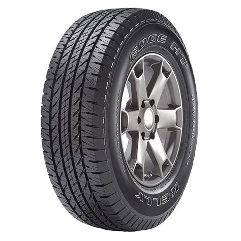 goodyear light truck tires edge ht light truck tires goodyear tires