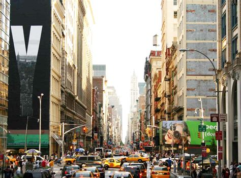 imagenes de urbanos 01 hacia una definici 243 n de los espacios urbanos jes 218 s