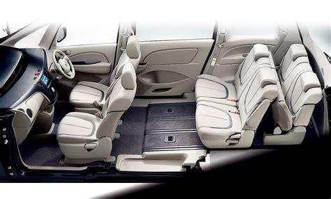 Jual Mazda Bt 50 2 5 At Kaskus new mazda biante skyactiv ready putih dan hitam feb