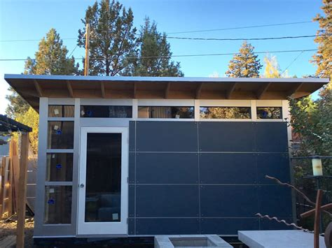 accessory dwelling unit accessory dwelling unit 28 images contemporary