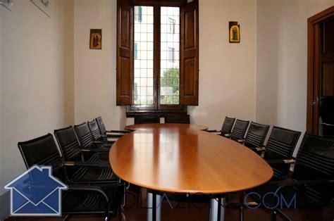 equitalia centro sede legale firenze centro domiciliazione sede legale a firenze