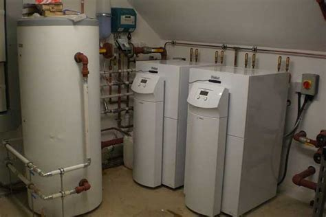 Cheshire Plumbing And Heating by Cheshire Plumbing And Heating Heating Services